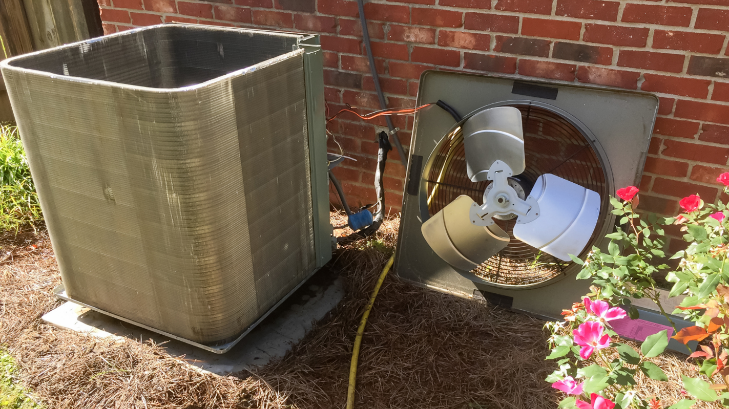 Basic DIY Air Conditioning Services for Belton, MO Homeowners