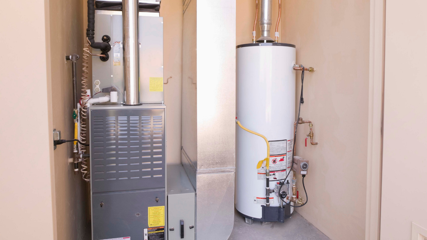 The Top Indications That You Need Furnace Repair in Belton