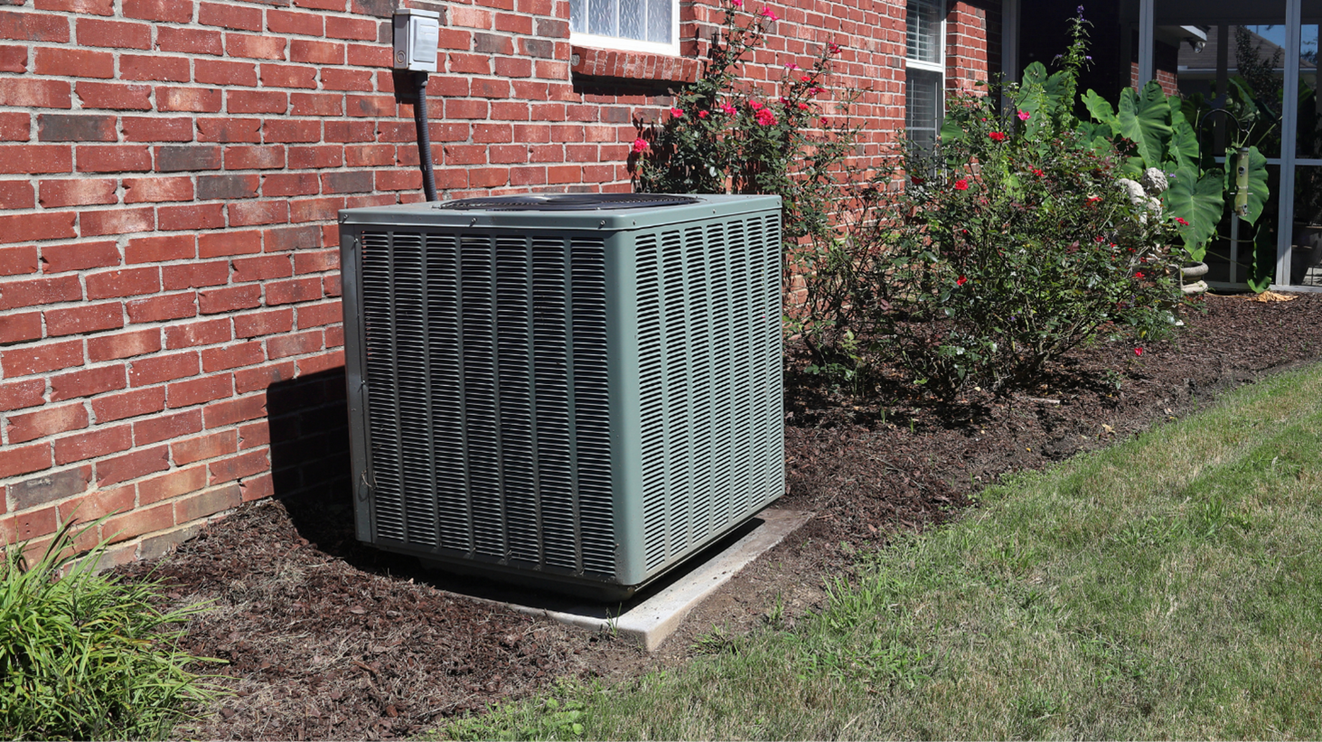 Tips From a Trusted HVAC Repair Company in Belton on Getting Your HVAC Unit Ready for Fall